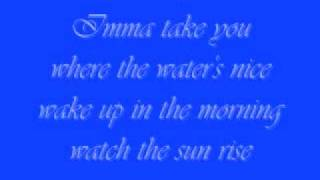 Take Your Breath Away-Iyaz w/lyrics