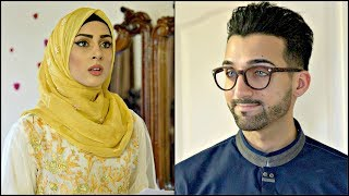 WHEN YOU GO Shopping For HER | Sham Idrees