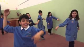 """Progetto Comenius 2014 - Sorso (SS - Italia) - """"Gioca Jouer"""" (Italia)"""