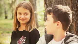 ЛЮБОВЬ И ПТИЦЫ | Короткометражный фильм | Кинолагерь | Школа кино | ШКИТ
