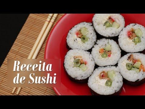 Vídeo Curso de culinaria df