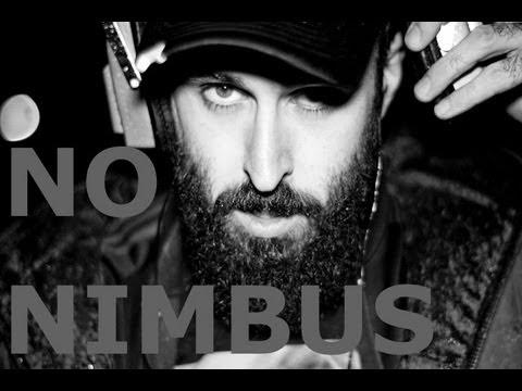 NO NIMBUS
