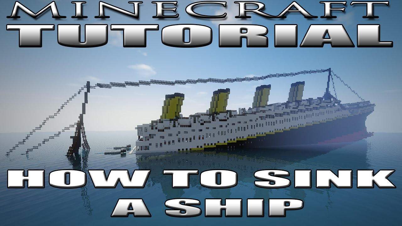 how to find a shipwreck in minecraft