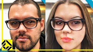 Gender Swap App (Who Wore it Better?) thumbnail