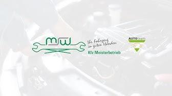 AUTOteam MSW / Kfz Miet-& ServiceWerkstatt - Kfz Werkstatt in Schorndorf Oberpfalz