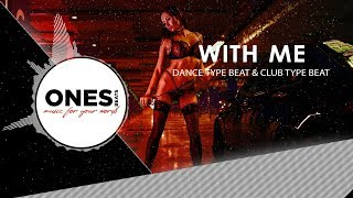 Dance Type Beat x Club Type Beat x Dance Pop Beat #clubtypebeat #dancebeat