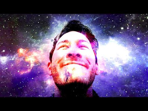 YOU CAN CONTROL THE UNIVERSE | Constellation