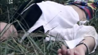 Jeden z nejaktivnějších sériových vrahů Evropy   Manuel DELGADO VILLEGAS