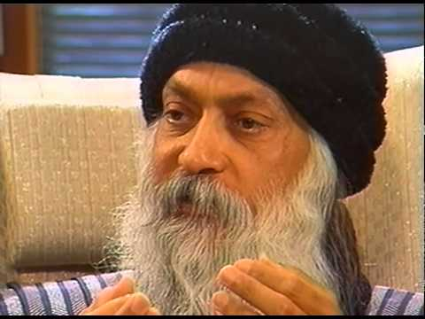 OSHO: There Is No Tomorrow