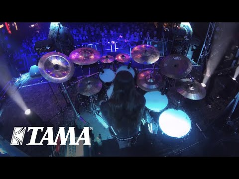 """Jann Hillrichs 