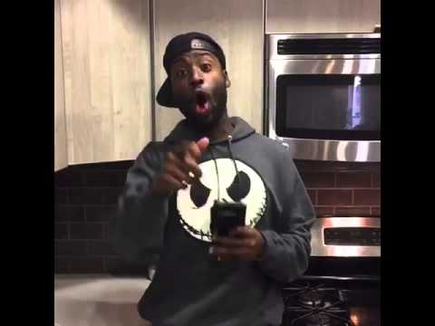 Vine #347  Splack19  Whats that song that goes like
