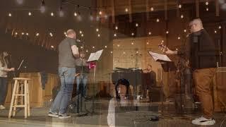 Raise a hallelujah - Genesis Worship Team