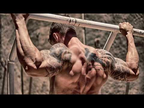 Best Military Workout Music Mix 2017 🔥 Gym Motivation 💪