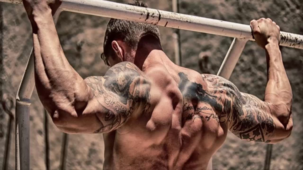 Best Military Workout Music Mix 2019 🔥 Gym Motivation 💪