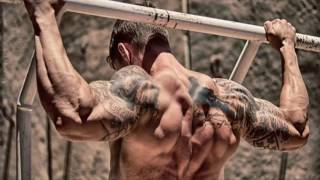 Best Military Workout Music Mix 2019  Gym Motivation 