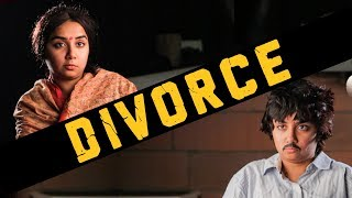 Mummy Papa Ka Divorce | MostlySane