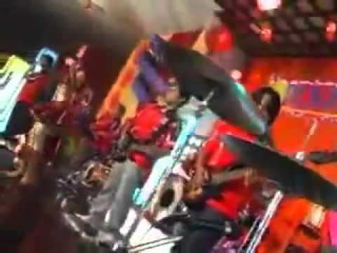 YouTube   RENY RARIDA   TOMBO KANGENE ATI 5mp4