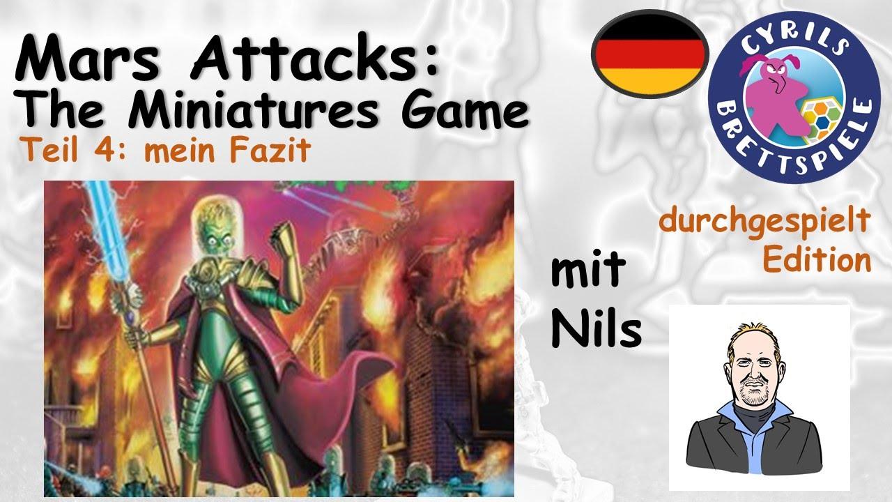 attack brettspiel