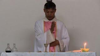 A polêmica sobre o missionário Chapdelaine