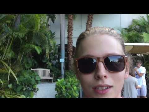 Cayman Islands Vacation Vlog Day 1