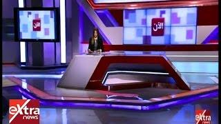 فيديو.. كبير مرشدي قناة السويس: نشاط «السيسي» يعيد مصر لمكانتها