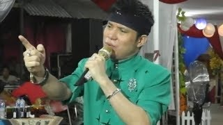 Download lagu Sewu Kutho Dimas Tedjo MP3