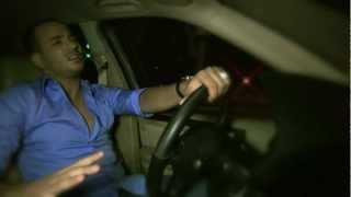 מאור אדרי - כאן בלעדייך הקליפ הרשמי | Maor Edri - Kan Biladachic - Official Video