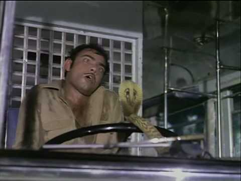 Bombay To Goa - 7/13 - Bollywood Movie - Amitabh Bachchan, Aroona Irani & Shatrughan Sinha thumbnail