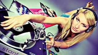 Remix Music English 2015 | ريمكس اجنبي 2015