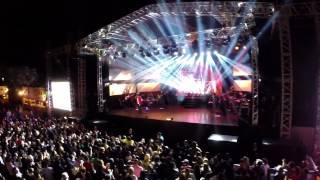 Circuito festas Juninas Link Live Minas Brasilia Versão2