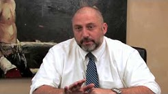 Aventura, FL Attorney David Magilligan Discusses His Criminal Law Firm