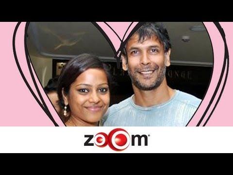 Shahana: I have always had crush on older men - Exclusive Interview