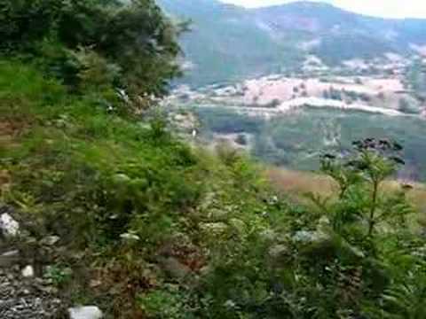 Sinop ili Dranas,Soğuksu,Çakıldak,Tepealtı,Tıngır,Tangal