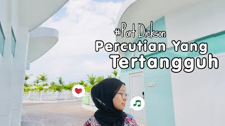 Download Mp3 This Is Our First Time ..💚 | Lexis Hibscs Port Dickson