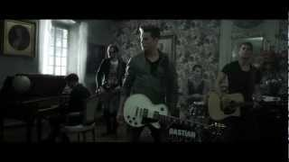Bastian Baker - Nobody Should Die Alone (Official Video Clip)
