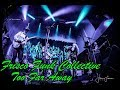 Frisco Funk Collective -