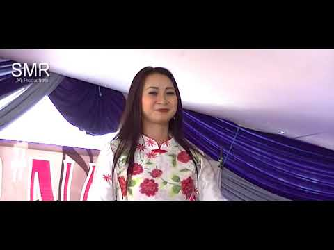 Tiada Guna Pop Sunda Dangdut di Kabupaten Bandung, penyanyi asli Elvy Sukaesih