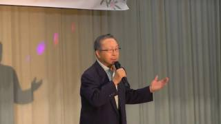 平成30年9月30日(日)開催された、恒例の高山カラオケ歌謡祭の模...