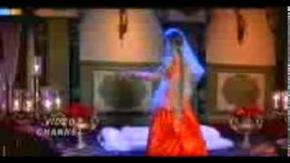 Aj ral ke Guzara gay raat (JUHI CHAWLA) Original and complete song