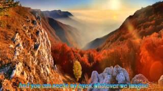 James Ingram - Whatever We Imagine