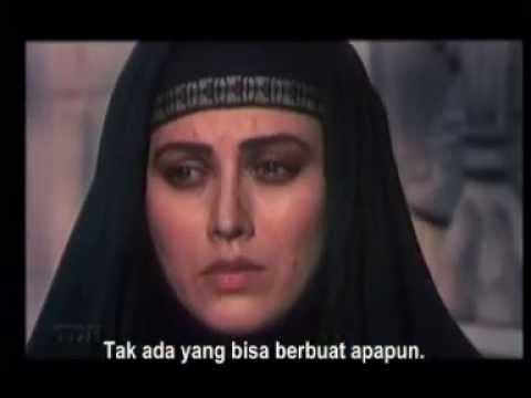 Film Kisah Ashabul Kahfi 5/14