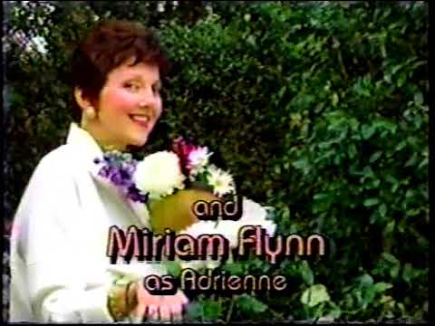Stand by Your Man (TV Series 1992– ) Melissa Gilbert, Rosie O'Donnell, Sam McMurray