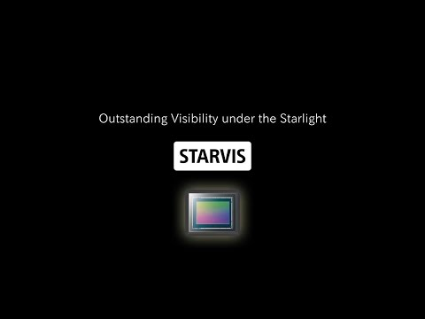 sc 1 st  Image Sensors World & Image Sensors World: Color Night Vision: Sony STARVIS vs SPI X27