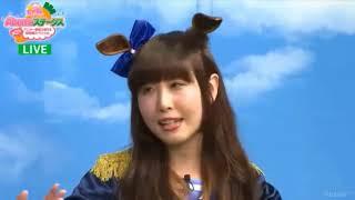 Rising Girl 歌詞「ダイワスカーレット(木村千咲)」ふりがな付|歌詞 ...
