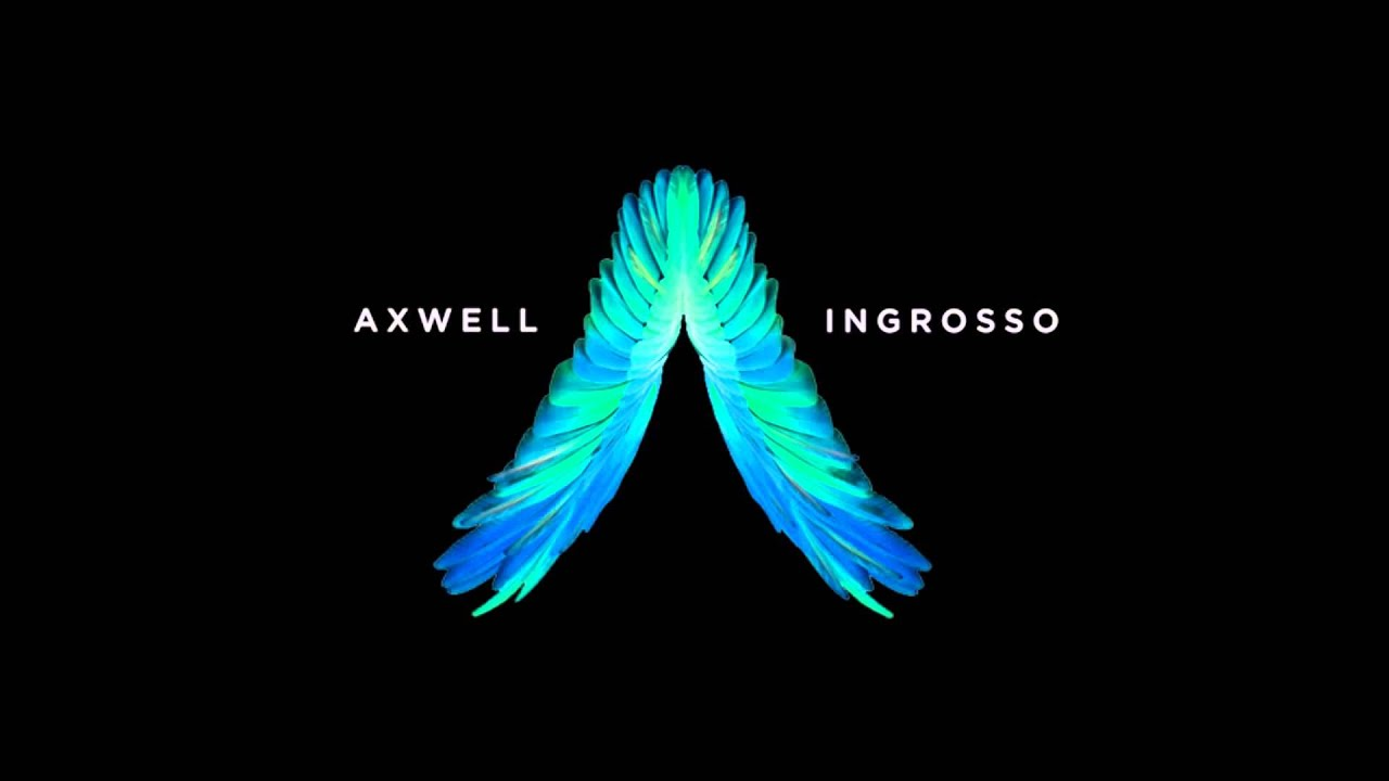 RA News: Axwell mixes latest Sessions - Resident Advisor