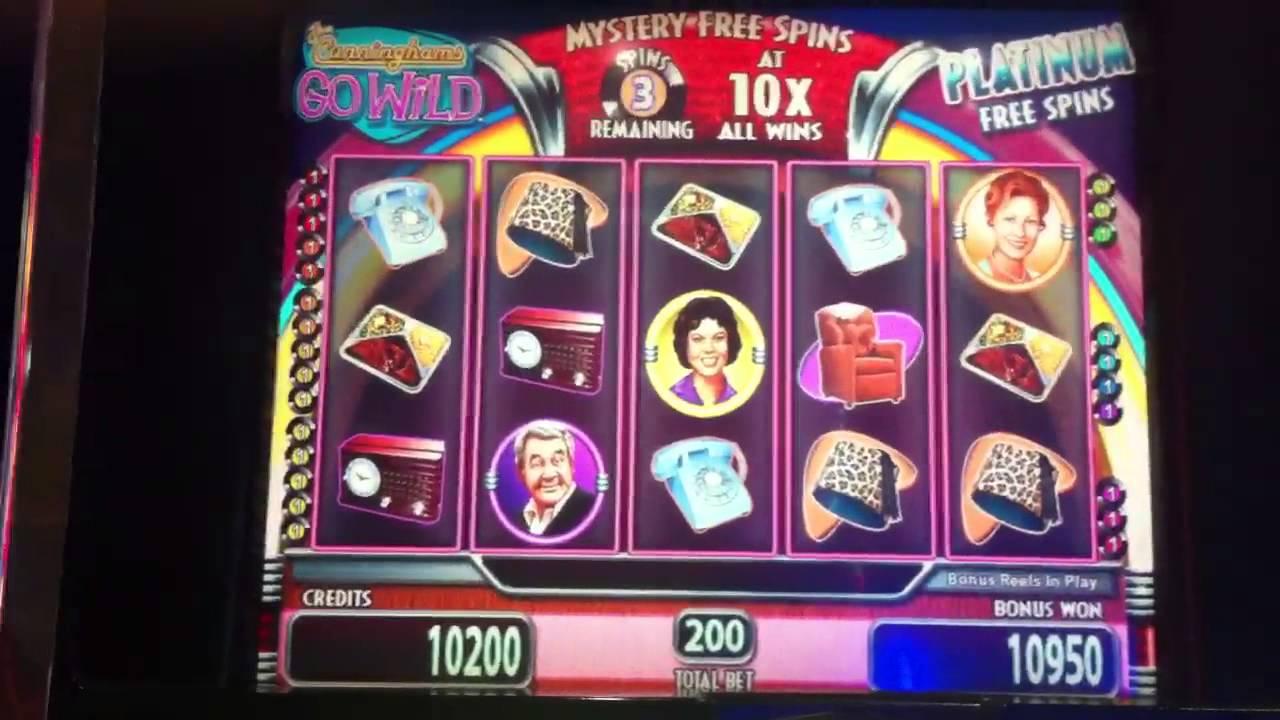 Happy Slots