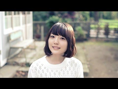 花澤香菜 『透明な女の子』(Music Clip Short Ver.)
