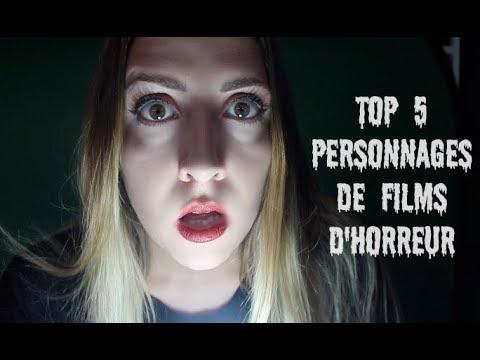 top-5:-personnages-favoris-de-films-d'horreur