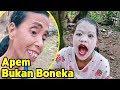 Apem Bukan BONEKA ~ Film Sunda Lucu