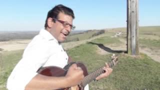 Psalm 23 - Khudawand Mera Chopan Hai by Hammad Baily